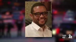 Suiter family receives workers compensation three years after detectives death
