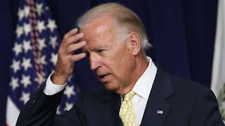 Biden tells NASA engineer Indian Americans are 'taking over the country'