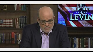 This Sunday on Life, Liberty and Levin