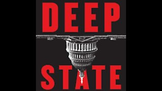 """🔴""""THE DEEP STATE EXPOSED"""" IT'S WORSE THAN THE RUSSIA HOAX 🔴"""