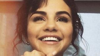 Selena Gomez Health Update: She Is Doing Well