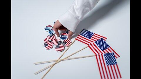 Republicans Must Defeat Establishment Candidates/Incumbents!
