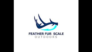 Feather Fur Scale Outdoors Introduction