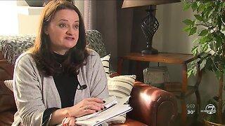 Highlands Ranch woman gets refund after surprise medical bill before surgery