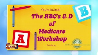 Southwest Florida Medicare Professionals: Medicare Changes