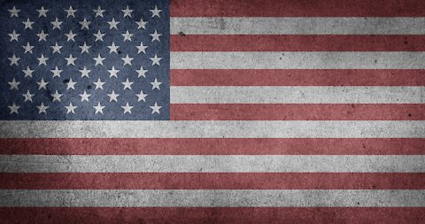 America — What You Should Desire as a Christian