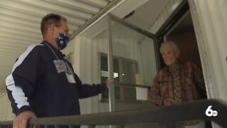 My Idaho: More than just Meals on Wheels