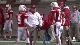 Kentucky high school football season starts Friday night