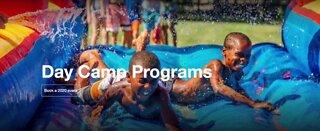 Summer camps amid the coronavirus