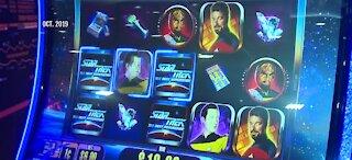 Global Gaming Expo returns to Las Vegas in 2021