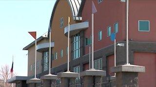 New mental health treatment center opening in Denver
