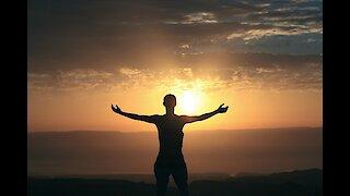 Meditation Music, Mid Day Meditation