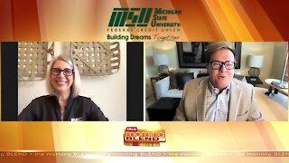 MSU Federal Credit Union - 6/30/21
