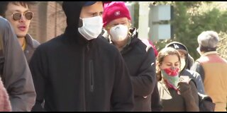 Will Nevada businesses close again amid rising coronavirus cases?