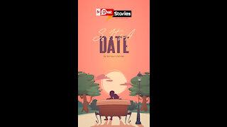 So, It's A Date *