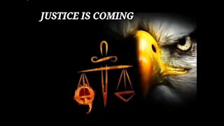 JUSTICE JFK JR