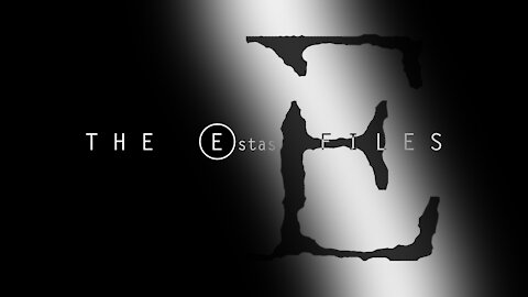 The Estas Files (Episode 7): Voting fraud, censorship and dark laptop secrets.