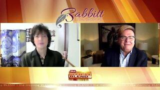 Babbitt Legal Group - 1/21/21