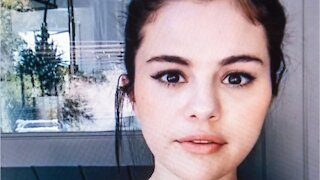 Selena Gomez Demands Facebook Shut Down 'Hate Speech'