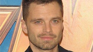 Sebastian Stan Heard Opposing Info On 'Endgame'
