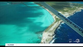 Need a vacation? Frommer's says consider the Bahamas
