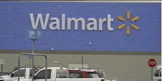 Okeechobee County deputies investigate hoax shooting complaint at Walmart