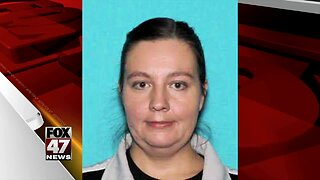 Human remains found in Eaton County have been identified