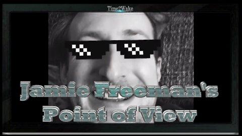 Jamie Freemans Point of View (1)