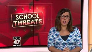 Northwest Community Schools cancels school after social media threat