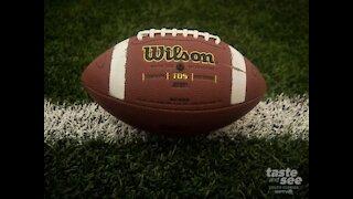 Palm Beach County high school football kicks off Friday