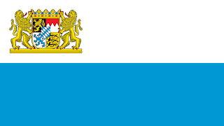 National Anthem of Bavaria - Bayernhymne (Instrumental)