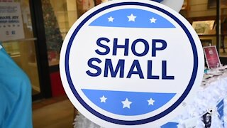 Report: Majority of small business owners optimistic about recovery