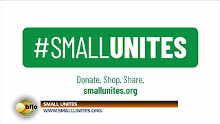 SMALL UNITES