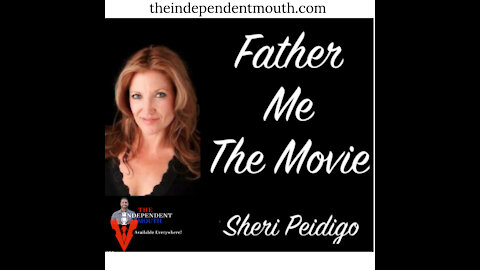 The Independent Mouth - Exclusive interview Sheri Pedigo Triple Platinum Country Artist