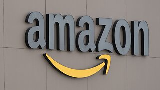Amazon using new packaging robots in warehouses