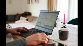 Think-tank warns of digital skills shortage