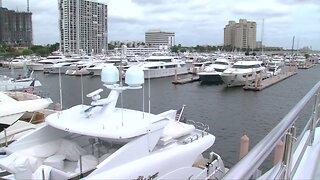 Virtual Palm Beach International Boat Show starts Thursday