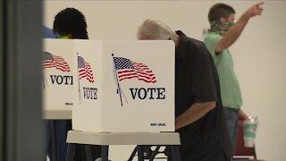 House panel in Florida advances voter fraud bill despite 2020 successes