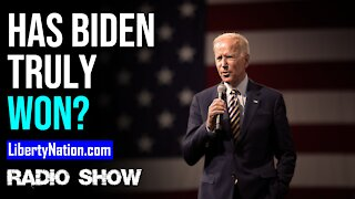 Election Takeaways - LN Radio Videocast