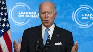 Climate Summit Ends With Focus On Technology