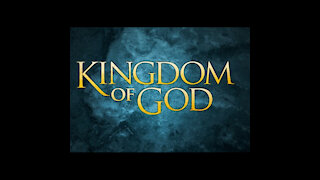 09202020 GBC Sermon - Kingdom People - Unattainable Purity