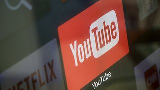YouTube Aims To Drive Less Traffic To Conspiracy Theory Videos