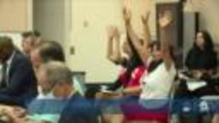 Palm Beach County mandates masks in public buildings