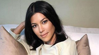 Younes Bendjima Working HARD For Kourtney Kardashian's Forgiveness!
