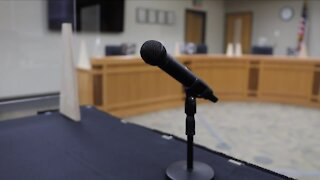 360: Should school board members in Colorado be paid?