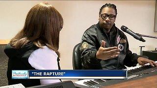 Popular play kicks off 'Black History Month' in Milwaukee