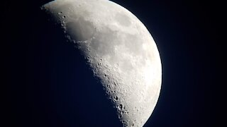 July 26 Moon 2020