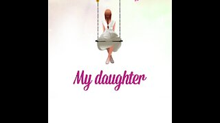 My Daughter [GMG Originals]