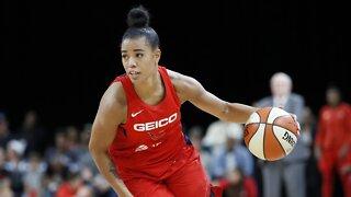 WNBA Dedicates 2020 Season To Social Justice Issues