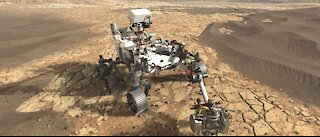 Everything we know about Mars 2021.